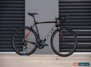 Focus Izalco Team 56cm for Sale