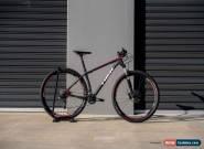 Trek SuperFly 9.6 Medium for Sale
