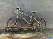 DAHON Matrix Folding Bike 24 speed for Sale