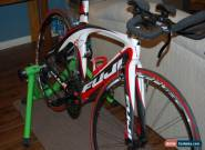 FUJI D-6 4.0 TRIATHLON BIKE  for Sale