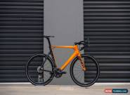 Giant Propel Advanced Pro 0 59cm (Large) for Sale