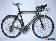 PINARELLO Dogma 65.1 Carbon Road Bike Size 530 Campagnolo Super Record EPS for Sale