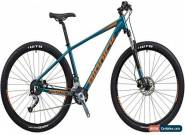 Riddick RD429 29er 18 Speed Alloy Mountain Bike for Sale