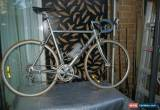 Classic GIANT peloton 8200 Road Bike All Alloy 57cm Frame 16 Speed 700c Wheels RSX equip for Sale