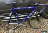 Classic Alan Racing Bike  Campagnolo for Sale
