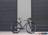 APOLLO ARCTEC CX SMALL for Sale