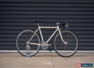 Cecil Walker Tange 50cm for Sale
