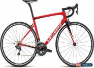 Specialized Tarmac Sl6 Expert  2018 for Sale