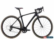 2017 Trek Domane SLR Road Bike 50cm Small Carbon SRAM Red Quarq Bontrager for Sale