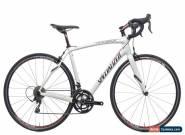 2014 Specialized Roubaix Elite SL4 Road Bike 54cm Medium Carbon Shimano 105 for Sale