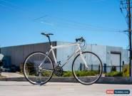 Kona Phd 60CM for Sale