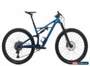 2018 Specialized S-Works Enduro FSR Carbon 29/6 Fattie Mountain Bike Medium XX1 for Sale