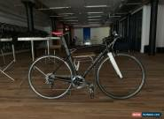 2016 56cm Specialized Allez Sprint for Sale
