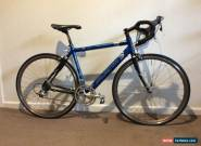 Avanti Shimano 105 9sp road for Sale