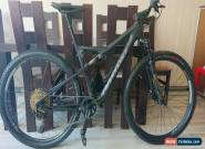 Cannondale scalpel si sram xx1 eagle sid carbon 29 for Sale