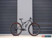 Specialized Epic Expert 29 2018 Small for Sale