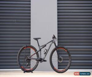 Classic Specialized Epic Expert 29 2018 Small for Sale