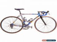 Colnago Dream Plus Mapei Shimano Dura Ace 7700 Complete Bike for Sale