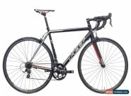 2014 Felt F75 Road Bike 56cm Large Aluminum Shimano 105 5700 11 Speed for Sale