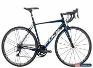 2014 Fuji Altamira 2.0 LE Road Bike Medium Carbon Shimano Ultegra 6800 11s for Sale