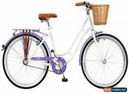"2018 Viking Paloma Ladies Traditional Dutch Bike 26"" Wheel for Sale"