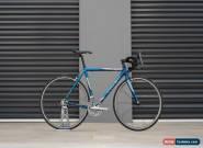 Trek 1400 54cm for Sale