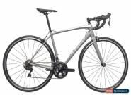 2019 Trek Emonda ALR 5 Road Bike 54cm Aluminum Shimano 105 7000 11s Bontrager for Sale