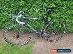 Scott CR1 SL road bike 54cm for Sale
