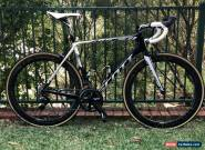 SCOTT ADDICT 30 WITH SHIMANO DURA ACE GROUPSET for Sale