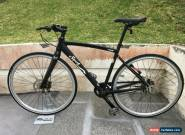 Spot Brand Ajax city bicycle for Sale