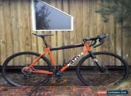 Cotic X - Gravel bike - 56cm medium for Sale
