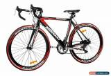 Classic Adamant - Double-Wall Alloy A1 Racing Bike -NIB - For Charity. MSRP $1459 for Sale