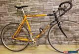 Classic Merida Road bike 14 gears 61cm for Sale