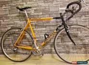 Merida Road bike 14 gears 61cm for Sale