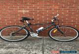Classic 7 Gear Konya Bicycle for Sale
