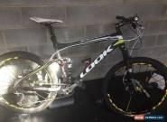 Look 927 Mountain Bike  for Sale