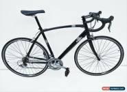 Condor Italia racing bicycle  for Sale