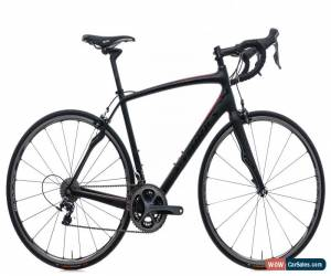 Classic 2014 Specialized S-Works Roubaix SL4 Road Bike 56cm Shimano Dura-Ace 9000 11s for Sale