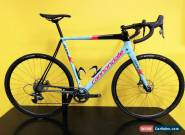 Cannondale Super X - 61cm Gravel / CX / Everything bike for Sale