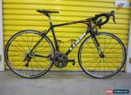 ROADBIKE LOOK 675 LIGHT.CARBON.ULTEGRA(11) GRP.FRENCH RACE MACHINE.SUPERLIGHT.52 for Sale