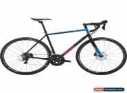 Genesis Equilibrium Disc 20 Road Bike 2017 for Sale