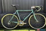 Classic Bianchi il Campione Road Bike for Sale