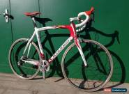 Colnago CLX 2.0 carbon. for Sale