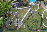 "Classic LIKE NEW CONDITION Road Bicycle 700c 28"" Mamba By Atomik for Sale"