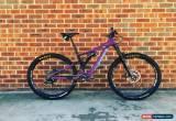 Classic Orbea Rallon M10 S/M Purple  for Sale
