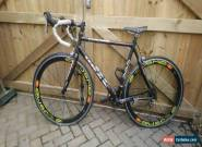 Look 565 Carbon lightweight racing bike for Sale