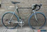 Classic Colnago CX Alan, Cyclocross, Shimano Components.  for Sale