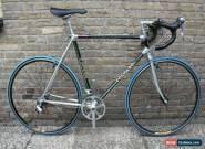 Colnago CX Alan, Cyclocross, Shimano Components.  for Sale