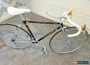 NOS New Daccordi 50th Anniversary, Columbus SLX, Campagnolo Super Record 50th ! for Sale