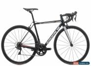 2018 Argon 18 Gallium Pro Road Bike Small Carbon Shimano Dura-Ace R9100 for Sale